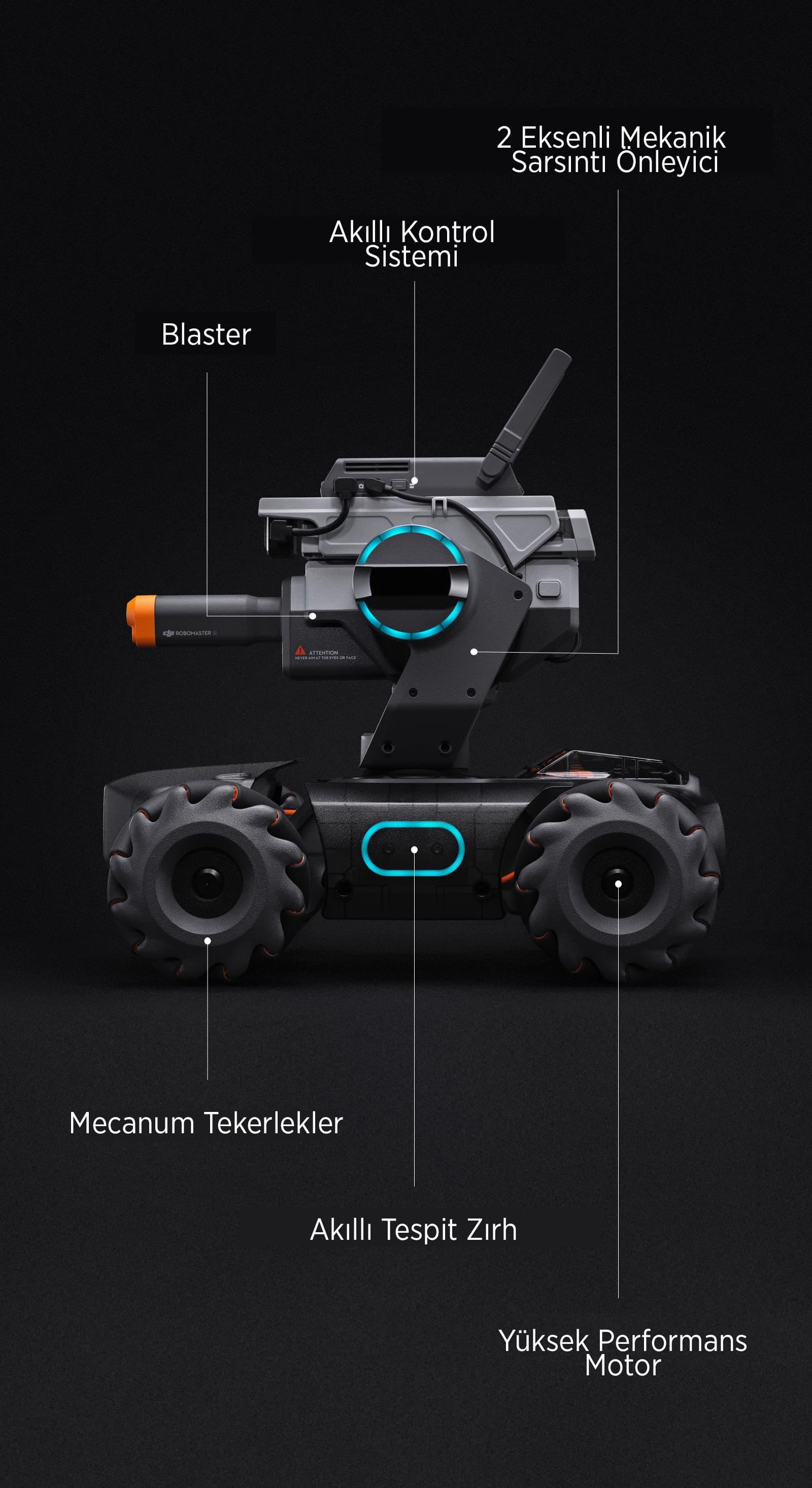 [Resim: Robomaster-S1_03.jpg]