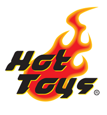 Hot toys Aksiyon Figür